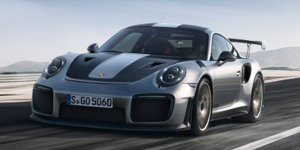 la-porsche-911-gt2-rs-cru-2018-vient-cloturer-en-beaute-la-carriere-de-la-911-type-991