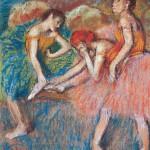 PASTELS_Degas_hd