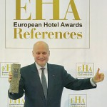EHA Award