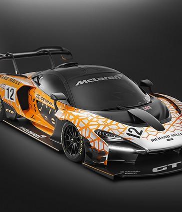 McLaren GTR Concept_01_rev0