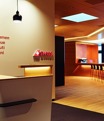 SWISS_FirstLounge_A0213D