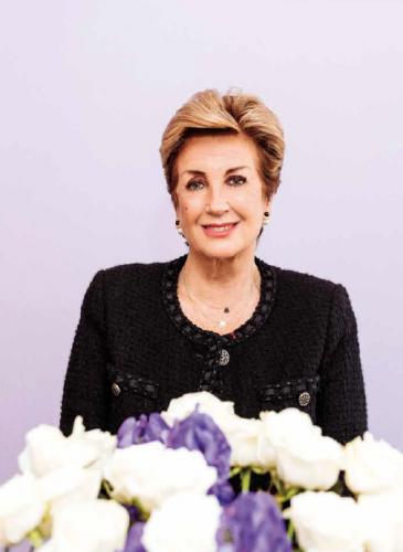 ValérieWertheimer