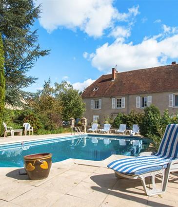 À-la-Thuilerie-des-Fontaines