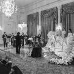 DM, Capella Genevensis; Mikael Vilchez; Opera; Musique; Spectacle;