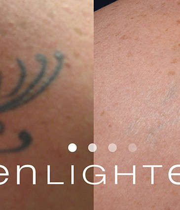 enlighten_Tattoo_Mom
