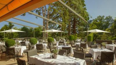 Voyage culinaire à la Brasserie du Royal au Royal Savoy