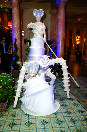BeauRivage_EVENT-013