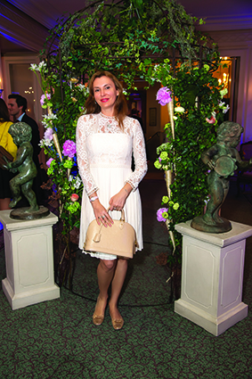 BeauRivage_EVENT-133