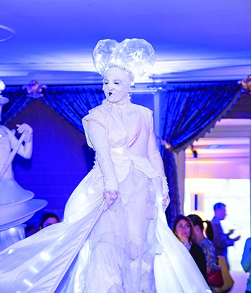 BeauRivage_EVENT-172