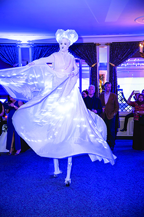 BeauRivage_EVENT-175