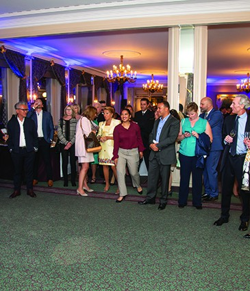 BeauRivage_EVENT-206
