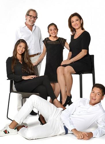Famille Guillon_Picture 2