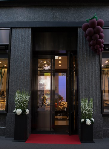 Spring Tasting - Stores-55