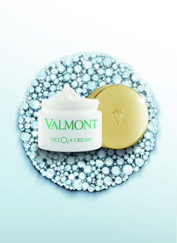 Valmont_DETO2X_Cream