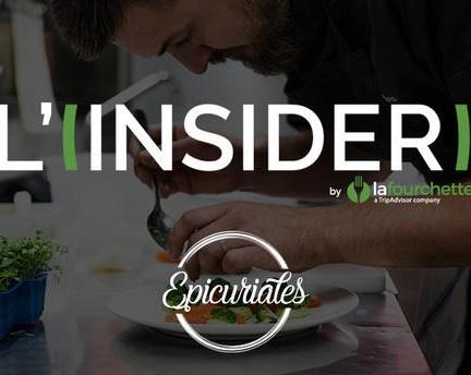 l-insider-by-lafourchette-epicuriales-2018-20563