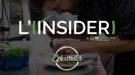 l-insider-by-lafourchette-epicuriales-2018-20563