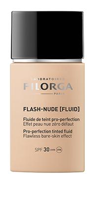 FLASH-NUDE-FLUID-BLANC-TL-0318