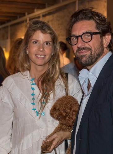 8. Carole Kittner Gurfinkel et Johanne Gurfinkiel, Secrétaire général de la CICAD (2525)__2525