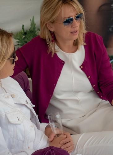 DSC01384 - Kathrin Moser et Lizaveta Baravikova