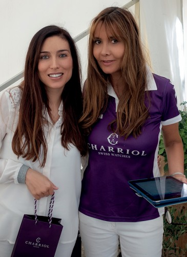 IMG_4748 - Amanda Meynis de Paulin et Marie-Olga Charriol