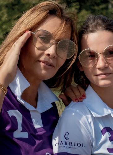 IMG_4753 - Marie-Olga Charriol et Justine Caux
