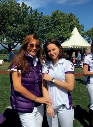 IMG_4755 - Marie-Olga Charriol et Justine Caux