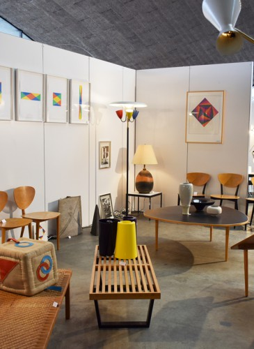 Le-Salon-du-Design-HD2017-photo-Corine-Stuebi-4