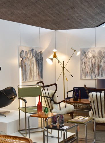 Le-Salon-du-Design-HD2017-photo-Corine-Stuebi-5