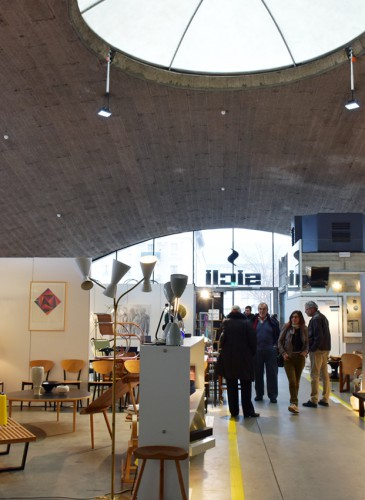 Le-Salon-du-Design-HD2017-photo-Corine-Stuebi-7