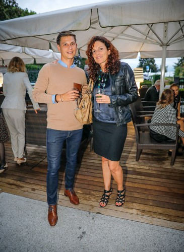 brp_corporate-evening-0279