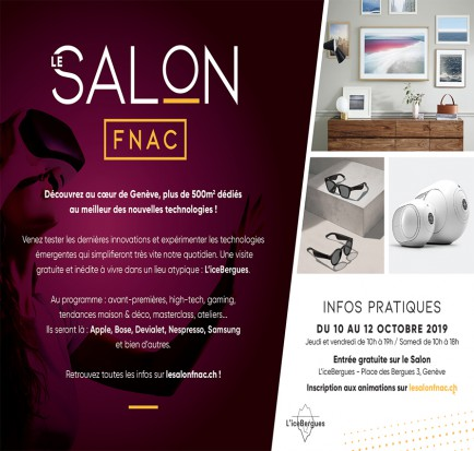 Invitation-Salon-FNAC-Cote-Mag (glissé(e)s) 2