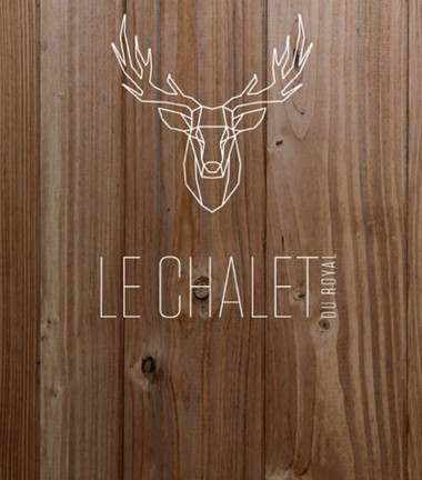 Le cerf 2018