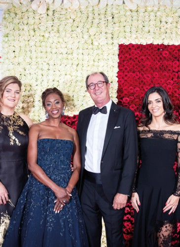 Red-Cross_Ball_2018©G.Maillotpoint-of-views.ch-5105