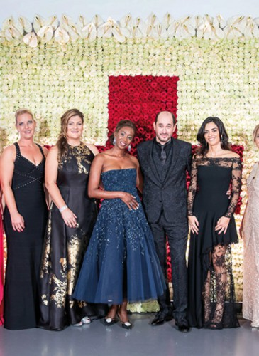 Red-Cross_Ball_2018©G.Maillotpoint-of-views.ch-5107