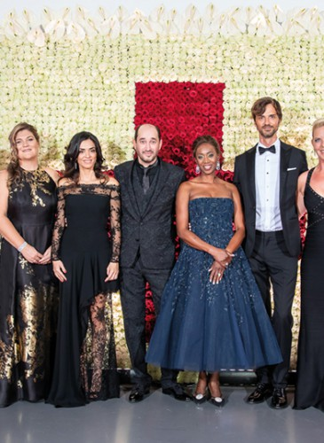Red-Cross_Ball_2018©G.Maillotpoint-of-views.ch-5130