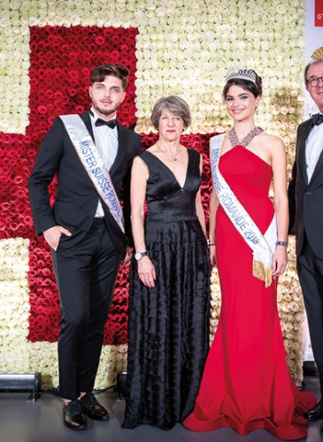 Red-Cross_Ball_2018©G.Maillotpoint-of-views.ch-5155