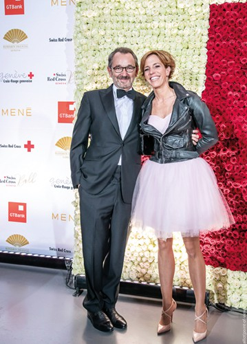 Red-Cross_Ball_2018©G.Maillotpoint-of-views.ch-5510