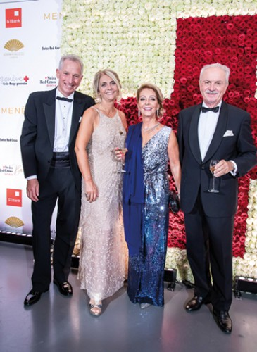 Red-Cross_Ball_2018©G.Maillotpoint-of-views.ch-5520