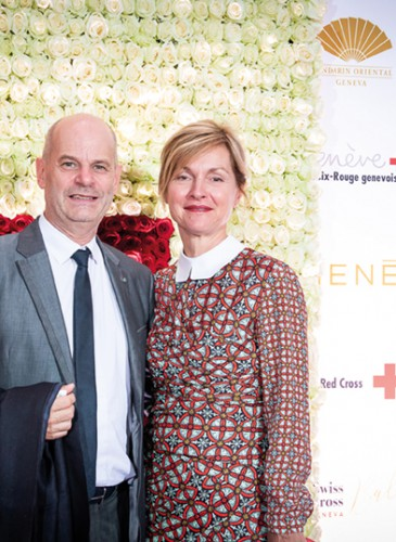 Red-Cross_Ball_2018©G.Maillotpoint-of-views.ch-5659