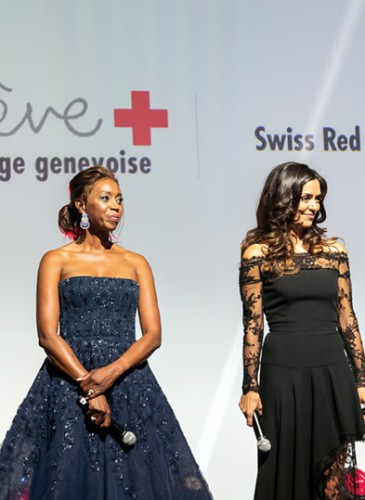 Red-Cross_Ball_2018©G.Maillotpoint-of-views.ch-6013