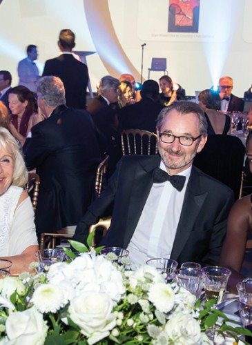 Red-Cross_Ball_2018©G.Maillotpoint-of-views.ch-6139
