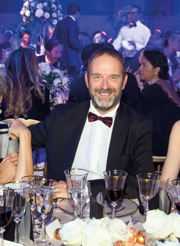 Red-Cross_Ball_2018©G.Maillotpoint-of-views.ch-6234