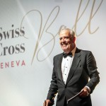 Red-Cross_Ball_2018©G.Maillotpoint-of-views.ch-6948