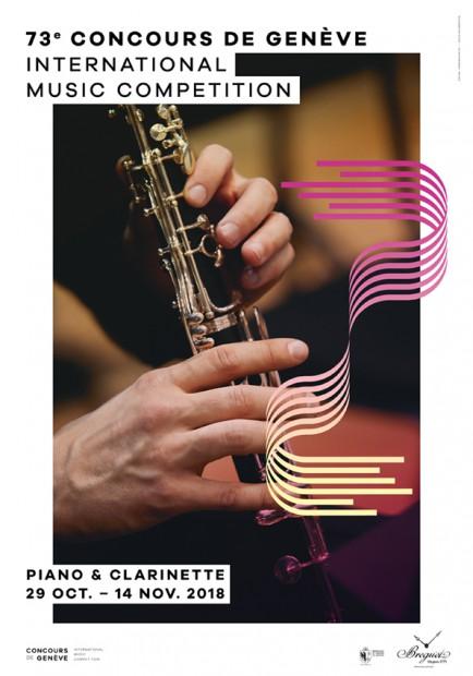 cdg_f4_clarinette_2018
