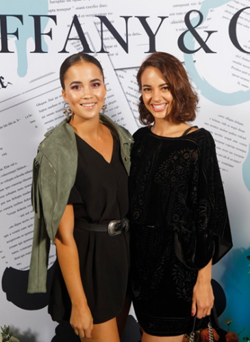 Whitney Toyloy & Laetitia Guarino (Influencers)_traité