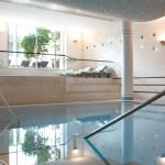 Lausanne Palace - piscine 2 GREGOIRE GARDETTE