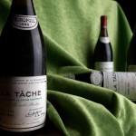 TACHE90_ORG