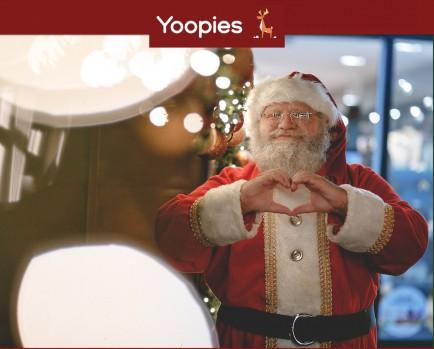 Yoopies