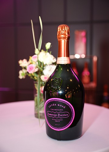 laurent-perrier-3291