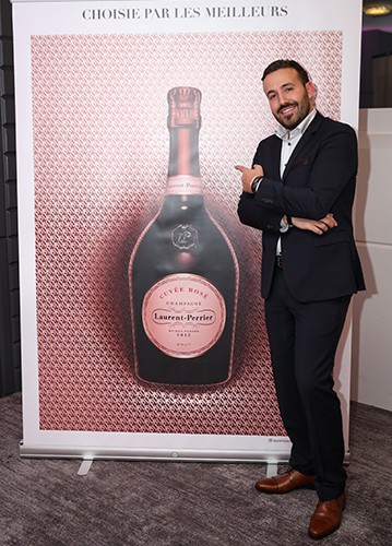 laurent-perrier-3299